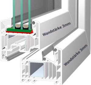 Qualitative Fenster2