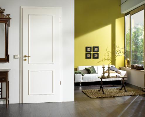 Tür Nr.24